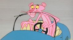 Pink Panther and Pals episode 16 - Pink Pistons - video dailymotion Cartoons Love, Classic Cartoons, Disney Cartoons, Pink Panter, Rhymes Video, Badass Aesthetic, Kids Nursery Rhymes, Animated Cartoons, Animation Film
