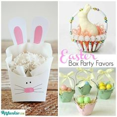 Easter Box Party Favors-jpg