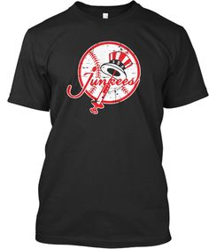 This New York Junkees shirt can be yours for only $18. It will be available for only a short time. Illegal Drug abuse use by Alex Rodrigues, Ryan Braun and others should stop.