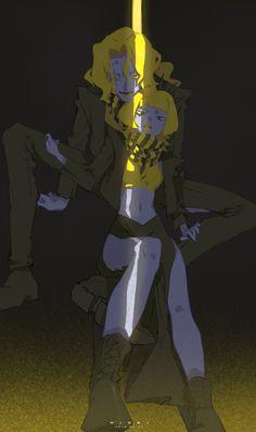 Character Sketches, Character Art, Character Design, Anime Art Girl, Manga Art, Eve Music, Dark Anime, Anime Sketch, Pretty Art