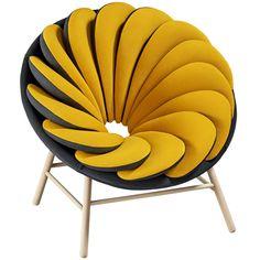 Unusual Furniture, Funky Furniture, Cheap Furniture, Furniture Design, Antique Furniture, Rustic Furniture, Tropical Furniture, Furniture Websites, Furniture Dolly