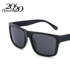 101b142b65 2017 Brand New Polarized Sunglasses Men Black Cool Travel Sun Glasses High  Quality Fishing Eyewear Oculos