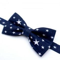 Sky Bow Tie #tie #style #gutavbowties #desado.com