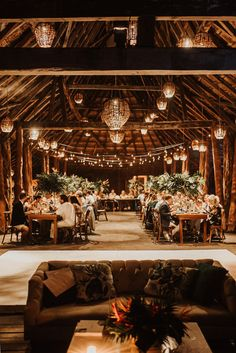 The Elegant Tulum Vibes in This Papaya Playa Project Wedding are Giving Us Permanent Heart Eyes Nautical Wedding Inspiration, Destination Wedding Inspiration, Destination Wedding Photographer, Wedding Ideas, Wedding Poses, Wedding Pictures, Wedding Bride, Wedding Details, Boho Beach Wedding