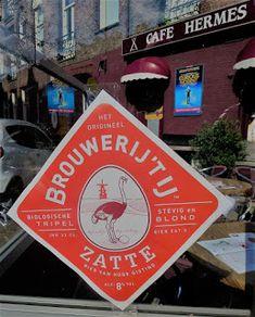 aqua vitae... laat het levenswater stromen: 29juni19 Alcohol signs Hermes, Alcohol Signs, Design Museum, Aqua, Artwork, Blog, Water, Work Of Art, Auguste Rodin Artwork