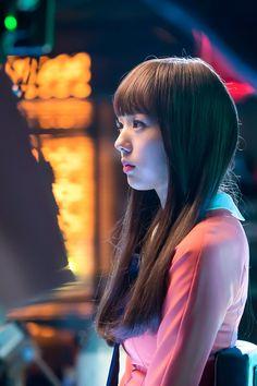 Kdrama I am not a robot Drama Korea, Korean Drama, Korean Actresses, Korean Actors, Chae Soobin, The Empress Of China, The Man Who Laughs, Blind Girl, Korean Girl Fashion