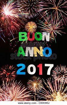 buon-anno-2017-cwxw0j.jpg (346×540)