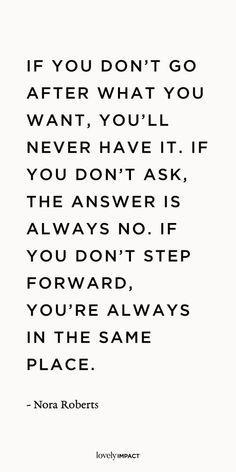 Want Quotes, Motivacional Quotes, Wisdom Quotes, Great Quotes, Words Quotes, Wise Words, Sayings, What If Quotes, Good Quotes To Live By