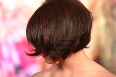 Lo stile inconfondibile del Taglio Punte Aria.  #cdj #degradejoelle #tagliopuntearia #dettaglidistile #welovecdj #shooting #beautifulhair #naturalshades #hair #hairstyle #hairstyles #haircolour #haircut #fashion #longhair #style #hairfashion