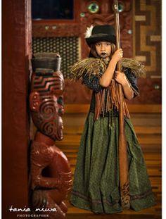 """Image of Te Manu - """"He Taonga He Mokopuna"""" Ltd Edition"""