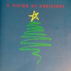Stream A Vision Of Christmas, a playlist by Ted Howe from desktop or your mobile device My Music, Ted, Christmas, Yule, Xmas, Christmas Movies, Noel, Natural Christmas, Natal