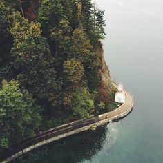 marrows - lindsey, 28 curation of inspiration // IG: Manitoulin Island, Ground Transportation, Stanley Park, Wanderlust Travel, Pathways, Life Is Beautiful, Places To Travel, Explore, World