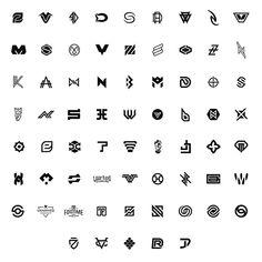 Instagram S Logo Design, Icon Design, Layout Design, Branding Design, Graphic Design, Logo Shapes, Typography Alphabet, Geometric Tattoo Design, Logo Branding