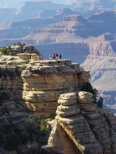 Future Memes, Grand Canyon, Nature, Travel, Photos, Naturaleza, Viajes, Grand Canyon National Park, Trips
