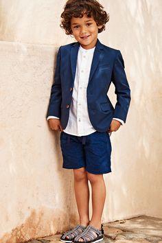 df6f7878f48 Dressy Days | H&M Kids Μόδα Για Νήπια, Νήπια Αγόρια, Χαριτωμένα Παιδιά,  Ρούχα