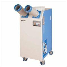 36,900 BTU Portable Air Conditioner . $5895.00