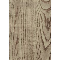 Wood Grain Stone/ Brown Polypropylene Rug (5'3 x 7'6) | Overstock.com Shopping - Great Deals on Style Haven 5x8 - 6x9 Rugs