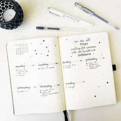 nobujournal The second week of November, everything is gray and silver and I love it Notebook Organization, Diy Notebook, Journal Notebook, Bullet Journal Week, Bullet Journal Spread, Bullet Journals, Cute Planner, Planner Ideas, Book Crafts
