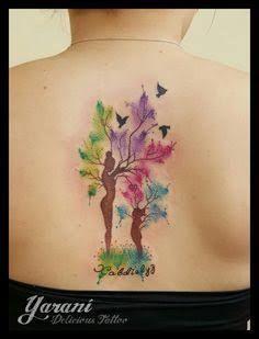 Resultado de imagem para tatuajes madre e hija simbolos