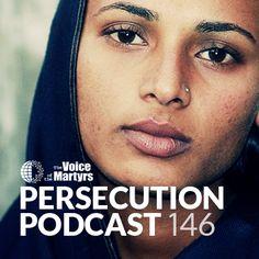 David shares prayer updates for Nigeria, Philippines, Indonesia and Pakistan. #podcast