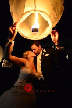 © photographicdreams.net, wedding details, wedding signage, wedding memories