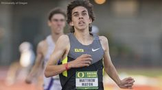 Coming up in 40 minutes: We're talking LIVE w/ @matthewmaton1 about his sub-4: https://livecoverage.flotrack.org/event/533-track-after-dark…