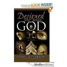 Designed to Hear God