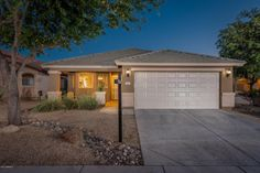 2333 W Gambit Trl, Phoenix, AZ 85085