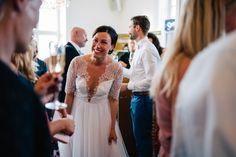 Bröllopsmottagning på Champagnebaren, Södra Teatern / wedding reception at Champagnebaren