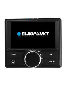 pioneer network speaker base sbx b70d incl dab gesamt. Black Bedroom Furniture Sets. Home Design Ideas