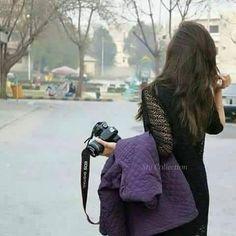 تم ہی سوچو ذرا کیوں نہ روکیں تمہیں جان جاتی ہے جب اُٹھ کے جاتے ہو تم Cool Dpz, Girlz Dpz, Pakistani Wedding Outfits, Stylish Dpz, Girl Attitude, Stylish Girl Images, Girls Image, Happy Girls, Lifestyle Photography