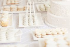 Photography by lucida-photography.com, Wedding Decor by milestoneevents.ca