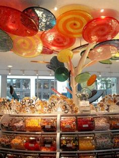 Dylan's Candy Bar1.JPG