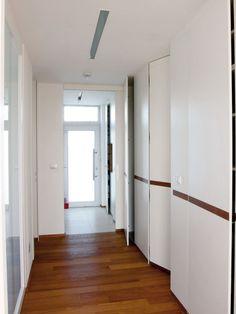 Home Tour - Neobvyklé vícegenerační bydlení pro tři rodiny v Ropici #home #tour #homebydleni #bydleni #design #architecture