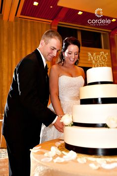Jessica and Joe – Boston Waterfront Wedding Wedding Cake Photos, Wedding Cakes, Waterfront Wedding, Boston, Wedding Day, Wedding Dresses, Wedding Gown Cakes, Pi Day Wedding, Bride Gowns