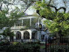 Charleston, South Carolina, USA Photographic Print by Adam Jones at AllPosters.com