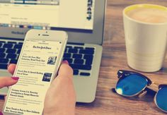 Un decision maker su quattro (24%) afferma che è Facebook il canale social preferito quando si ricercano informazioni per prendere una decisione d'acquisto