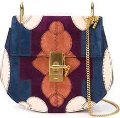 094605f1a7f6 Chloe-Drew-Flower-And-Rainbow-Bag-6-8 Taschen