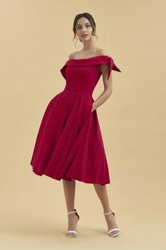 e8d16b8c7a2e6 24 Best The Pretty Dress Company images in 2013   The pretty dress ...