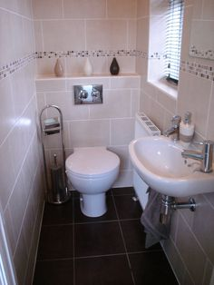 1000 Images About Cloakroom On Pinterest Downstairs Loo
