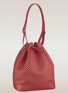 Louis Vuitton Noe (Cruise Collection 2012)