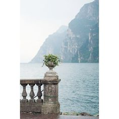 My Serenity ❤ liked on Polyvore featuring home, home decor, pictures, backgrounds, photo and pics