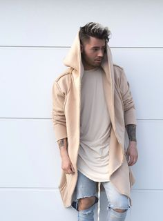 TheG CAMEL Cardigan #available http://www.thegentlemensclo.com WORLDWIDE SHIPPING