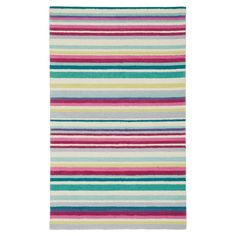 Stripe Hype Rug Pink Multi  http://www.pbteen.com/products/stripe-hype-rug-pink/?pkey=crugs-view-all_src=rugs-view-all||NoFacet-_-NoFacet-_--_-