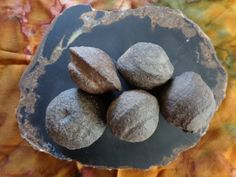 Moqui Marbles Shaman Stones They Are So Powerful
