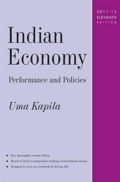 Indian Economy..  Ages and Stages Questionnaires by Brookes Publishing provide reliable and accurate social-emotional and developmental screening programme for infants to children of age 6..  http://www.eurospanbookstore.com/