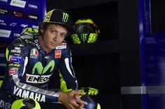 'Rossi envelheceu. Se visse que já não era competitivo acabava o ano e parava' - Briatorehttp://www.motorcyclesports.pt/rossi-envelheceu-se-visse-que-ja-nao-era-competitivo-acabava-o-ano-e-parava-briatore/