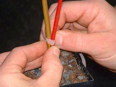 http://unquadratodigiardino.it/forum-di-giardinaggio/crescete-e-moltiplicatevi-riprodurre/25983-acero-nano-giapponese-blood-good-nato-da-seme-come-fare-l-innesto-a-spacco-laterale.html