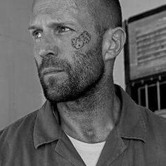 ❤ Jason Statham