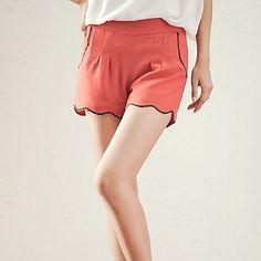 37ab1e9357 42 mejores imágenes de Pantalones cortos